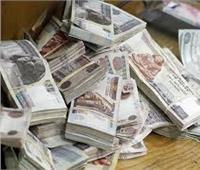 «شيك على بياض».. 5 شركات مصرية تعيد أجواء توظيف الأموال
