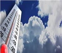 أفضل مداخلة.. «الأرصاد» تحذر المواطنين من التقلبات الجوية