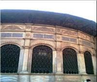 مساجد تاريخية| تعرف على أهم المساجد التي شيدت في عصر محمد علي