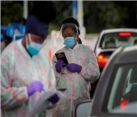 البرازيل: تسجيل 75 ألفًا و102 إصابة جديدة بكورونا خلال 24 ساعة