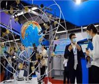 الصين تأمل لتحقيق أعلى معدل نمو اقتصادي هذا العام