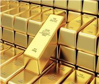 أسعار الذهب العالمية تنخفض إلى أدنى مستوى لها في 9 أشهر