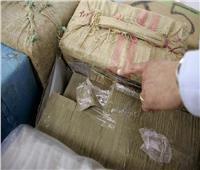 المغرب: إحباط عملية تهريب مخدرات.. وضبط أكثر من 3.3 أطنان حشيش