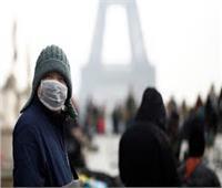 فاينانشيال تايمز: فرنسا تدعم قرار إيطاليا بمنع تصدير اللقاحات إلى أستراليا