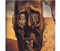 حكايات| «جماجم لا نهائية» و«زاحف الليل».. 5 أعمال غريبة تجسد الرعب وتصيبك بالهلع