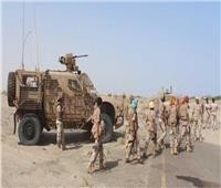 مقتل العشرات من ميليشيات الحوثي في غارات لطيران التحالف غربي مأرب