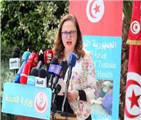 تونس تخفف ساعات حظر التجوال بدءا من 8 مارس