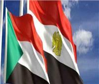 حجم الاستثمارات السودانية في مصر
