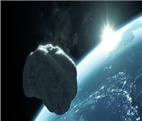 «خبراء» يحذرون من اصطدام كويكب «أبوفيس» بالأرض 2068| فيديو