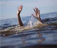 مصرع طفل غرقاً بترعة مركز بدر بالبحيرة