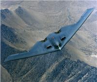 «B-21».. أحدث قاذفة شبحية مرتقبة في 2022 | فيديو