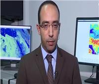 «الري»: أغلب الفلاحين لن يدفعوا رسومترخيص ماكينات المياه |فيديو