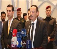 محافظ نينوى العراقية يؤكد الانتهاء من استعدادات استقبال بابا الفاتيكان