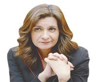 الطفل.. أولوية دولة   «اتكلم عربي».. مبادرة لحماية هوية أطفال المغتربين
