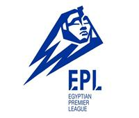 ننشر نتائج مباريات اليوم في الأسبوع الـ 15 ببطولة الدوري الممتاز