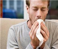 سعال المدخنينإشارة لأمراض خطرة.. و6 طرق للعلاج