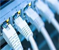 حبس صاحب شركة لقيامه بتوزيع الإنترنت بدون ترخيص بالبساتين
