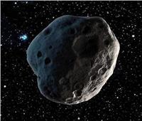 اليوم..  كويكب «أبوفيس» يقترب من الأرض