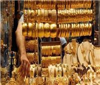 ننشر أسعار الذهب في مصر بداية تعاملات اليوم 6 مارس
