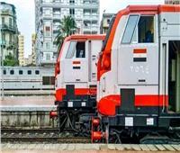 قبلي وبحري. ننشر مواعيد جميع القطارات اليوم السبت