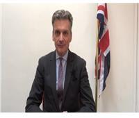 بريطانيا تدعو أفريقيا للانضمام إلى التحالف المعني بـ«التكيف المناخي»