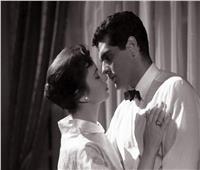 فاتن حمامة: «القبلة» عمل سينمائي لابد منه