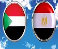 «الصحة» في الصدارة.. «مصر والسودان» أخوة وتعاون على مر العصور