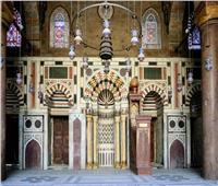 خبير آثار: مجموعة «السلطان برقوق» أول المنشآت الدينية فى عصر المماليك «الجراكسة»