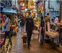 الصين تعلن تفشي مرض جديد في إقليمي سيشوان