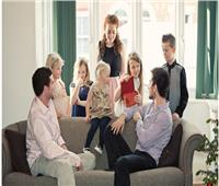 برج الحوت اليوم.. لا تتردد في الحب واهتم بحياتك العائلية