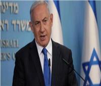 بعد تراجع شعبيته.. أغلبية الإسرائيليين لا يريدون استمرار نتنياهو في رئاسة الحكومة