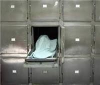 بعد العثور على جثتها «متعفنة».. النيابة تأمر بدفن سيدة عين شمس