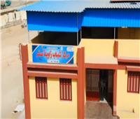 التنمية المحلية: المرحلة الثانية من «حياة كريمة» تشمل 1443 قرية
