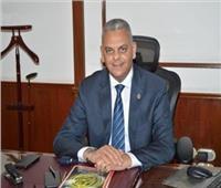 المصري التأمين يوصي بتصميم منتجات تأمينية مناسبة لصناعة الاستزراع السمكي