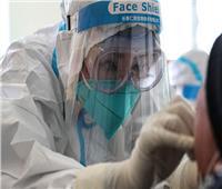 أكثر من 4 آلاف إصابة بكورونا خلال 24 ساعة في رومانيا