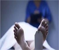 «خرابيش وخنق».. تكثيف أمني لكشف غموض العثور على جثة سيدة بقنا