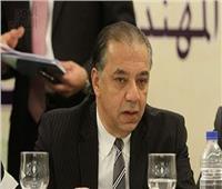 مجلس الأعمال المصري السوداني : التبادل التجاري بين البلدين ليس جيداً