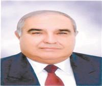 عودة العامل المستقيل عن قراره لا يخالف الدستور