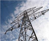 مرصد الكهرباء: 20 ألفًا و450 ميجاوات زيادة احتياطية في الإنتاج.. اليوم