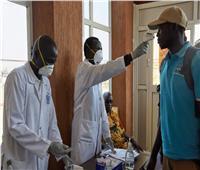 السودان: 22 إصابة جديدة بفيروس كورونا ولا وفيات