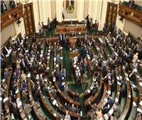 برلماني يكشف كواليس لقاء النواب برئيس مجلس الوزراء