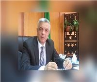 رئيس جامعة المنوفية: زيارة «مدبولي» تؤكداهتمام الدولة بكل فئات المجتمع