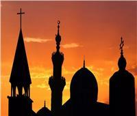 «جمعة» يعقد مؤتمرًا تحضيرًيا لإعلان تفاصيل «حوار الأديان» بـ«جراند نايل»