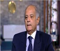 حسين هريدي: زيارة السيسي للسودان تدل على دعم مصر للبلد الشقيق