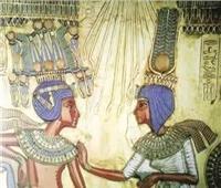 تعرف علي «البروتوكولات الملكية» في مصر القديمة