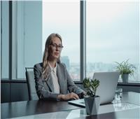 في يومها العالمي.. 5 مميزات للمرأة العاملة