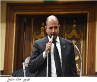 رئيس لجنة الطاقةبالنواب: العلاقات المصرية السودانية أزلية وتاريخية