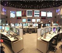 وكالة الفضاء الأوروبية تبحث عن رواد جدد