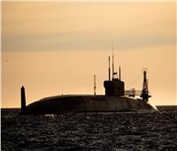 غواصات روسية جديدة تعمل بالطاقة النووية