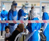 إصابات كورونا حول العالم تصل إلى 117 مليونًا